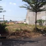 ĐẤT SIÊU ĐẸP - SIÊU LỢI NHUẬN, NẰM TRONG CỤM KCN & KDC ĐÔNG ĐÚC, SHR, DT 250M. GIÁ: 850TR