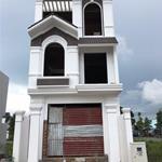 Chính chủ bán nhà giá rẻ phường Bình Hưng Hòa B,  Bình Tân, gần trạm thu phí An Lạc khoảng 1km
