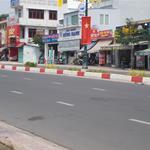 Bán gấp 150m2 mặt tiền Lê Văn Viêt quận 9