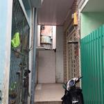 Chính chủ cho thuê nhà , ngay khu Lotte .