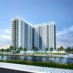 CĐT mở bán 16 căn hộ đẹp nhất dự án AN PHÚ ĐÔNG - Quận 12