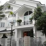 Bán Villa khu Cư Xá Tự Do – đường CMTT, 7mx19m, 3 lầu, tặng Nội thất Châu Âu, giá 24.5 tỷ TL