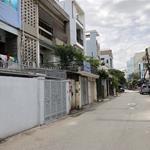 Cho thuê Căn hộ số D25 chung cư Điện Biên Phủ