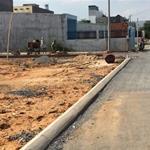 Cần thanh lý 5 lô đất đường Đỗ Xuân Hợp,quận 9.có ngân hàng hỗ trợ vay vốn