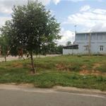 Cần sang lại 3 lô đất đường Trần Văn Giàu, SHR, gần KCN, 5x25, 650tr