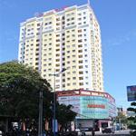 Chỉ còn 3 căn hộ tại dự án SAIGONRES Tower - Tp. Vũng Tàu