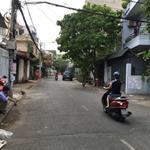 MT  Nguyễn Hảo Vĩnh, P. Tân Quý Q. Tân Phú. 4x18m, Giá 4 tỷ