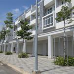 Bán nhà 1 trệt 2 lầu, khu vực LK 4-5 Bình Tân