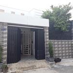 Cần bán nhà gấp quận 9 giá 3.9tỷ (thương lượng) thuộc đường Dương Đình Hội