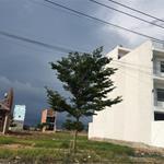 Khu dân cư Tên Lửa 2 - vị trí đẹp, mặt tiền đường , lô góc - thích hợp cho nhà đầu tư