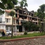 Bán gấp, nhà ngay Vĩnh Lộc, đẹp mới, tặng nội thất, giá cực kỳ hấp dẫn! Giá 1,3 tỷ