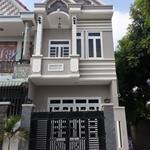 Bán nhà mặt tiền 1 trệt 1 lầu ĐườngTrần Văn Giàu-Bình tân mt đường 20m