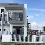 Nhà phố  - Biệt thự nghĩ dưỡng, Khu Compound Vip giá chỉ 26.4 triệu/m2
