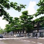 Đầu tư sinh lợi cao với dự án Diamond City-Củ Chi Chỉ với 620tr/nền/80m2