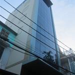 Bán gấp MT chợ Hoàng Hoa Thám, P12, quận Tân Bình. DT 10x28m,5 tầng ,cho thuê 180tr/tháng.