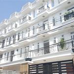Nhà bán - Duy nhất căn 5x25m- 1 trệt 3 lầu MT tỉnh lộ 10 Bình Chánh.