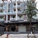 Bán nhà phố,dt đât 250m2,3 tầng,mt Trần Văn Giàu,bình chánh,shr,4.7 tỷ.Đang cho thuê 20 triệu/tháng