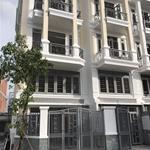 Bán nhà mặt phố tại Đường Tỉnh Lộ 10, Xã Vĩnh Lộc B, Bình Chánh, diện tích 125m2 giá 2 tỷ ,SHR