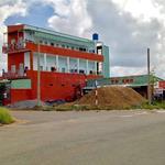 Bán lô đất thuận tiện xây phòng trọ cho thuê, liền kề khu công nghiệp, sổ hồng riêng