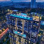 Căn hộ sky89 an gia group sinh lời cho nhà đầu tư chỉ 2tỷ đồng
