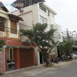 Cần bán ngôi nhà 1 trệt, 1 lầu diện tích 100m2, sổ hồng riêng.