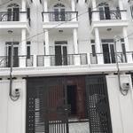 Cần bán gấp căn nhà 130m2 để xoay vốn, mt tl10, 2.5tỷ, sổ hồng riêng,