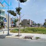 Bán đất tại đường Tỉnh Lộ 10, xã Đức Hoà Hạ, huyện Đức Hòa, Long An. Giá 8-10tr/m2, diện tích 125m2