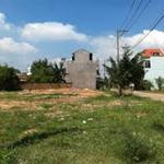 Bán Đất Mt Đường An Phú Tây, Gần Chợ Bình Chánh, 250m2, Shr, Giá 1,990tr