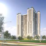 Cần bán 4 căn góc La Cosmo Tân Bình, kí hợp đồng trực tiếp chủ đầu tư, Tài