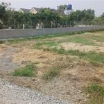 Cần bán 250m2 đất, shr, đối diện kcn, bv nhi đồng 3, giá 1 tỷ  900tr, shr.