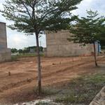 Khu đô thị Bình Phú 2 - vị trí đẹp mặt tiền đường và lô góc - đầu tư ít sinh lời nhiều