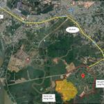 Cần tiền kinh doanh bán gấp nền đất ở Đồng Nai bên trong sân golf Long Thành 15 triệu/m2. 0902754107