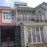 Cần bán gấp căn nhà trên đường tĩnh lộ 10 100m2 giá 1.2ty chính chủ shr,