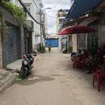 Bán đất khu vực Bùi Đình Túy Quận Bình Thạnh LH Ngay