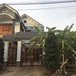 Bán biết thự đường Huỳnh Hữu Trí- Bình Chánh