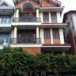 Bán nhà hẻm lớn Góc 2MT gần Nguyễn Văn Trỗi, 13,5x16m, P10, Phú Nhuận. Giá 29 Tỉ TL