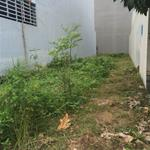 Cần bán gấp 2 nền đất mặt tiền Trần Văn Giàu, SHR