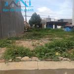 Đầu tư đâts nền đô thị phía tây TPHCM , khu vực beenhj viện đa khoa Tân Tạo