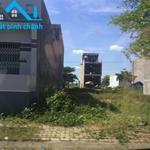Bán đất Trần Văn Giau 800tr , dt 130m2 , SHR