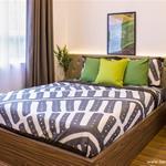 Chính chủ cần bán gấp căn 2 PN giá tốt dự án Lavita Garden cuối 2018 nhận nhà