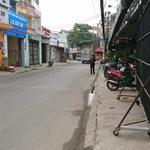 Bán đất phường Linh Trung Q.Thủ Đức, đường số 7. 62m2.