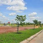 Cần thanh lý một số lô đất đẹp giá  rẻ diện tích đa dạng.