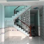 Cần bán căn nhà ở Đức Hòa, Long An. DT 100m2, giá 980 triệu