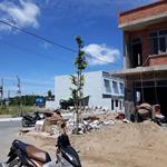 Bán đất ở thô cư xây dựng tự do