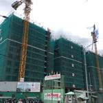 Căn hộ chung cư Osimi siêu HOT ở Gò Vấp