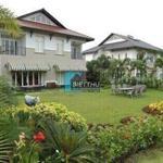 Mở bán Dự án đất nền TRONG sân golf Long Thành giá cho KH đăng ký trước chỉ 12 triệu/m2