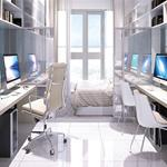 30 căn office-tel duy nhất tặng kèm gói Smart Home, chỉ 960tr/căn. TT 30%, CK 8%