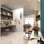 Bán căn hộ Tạ Quang Bửu vị trí đẹp nhất Quận 8 - kết hợp ở và kinh doanh dành cho Văn phòng mới mở