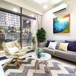 Tặng gói smarthome cao cấp cho chủ nhân căn hộ 5 sao tại Central Premium Giai Việt Q8- CK hấp dẫn