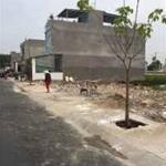 Bán đất Cầu Bà Lát, Bình Chánh, SHR, DT 100m2, giá 518 triệu, LH: 0902751505